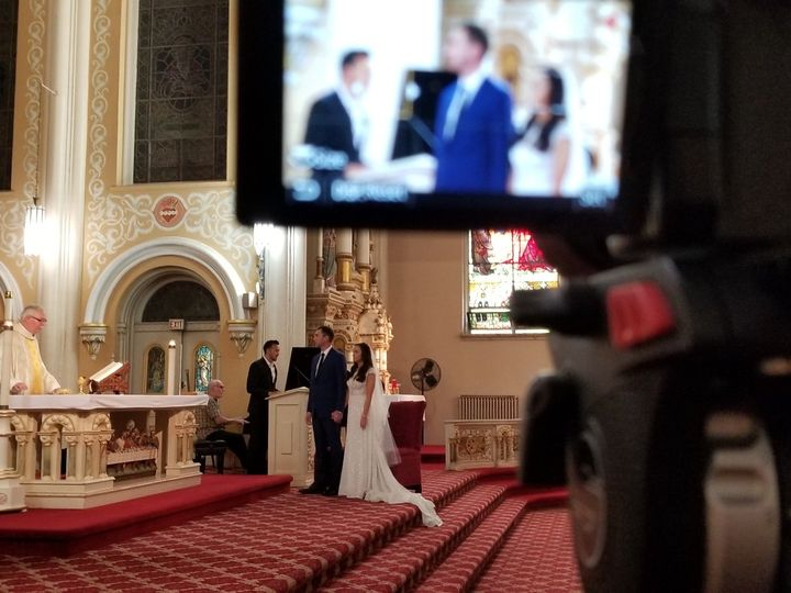 Tmx 2019 09 20 15 29 37 51 1099009 157621636475627 Arlington Heights, IL wedding videography