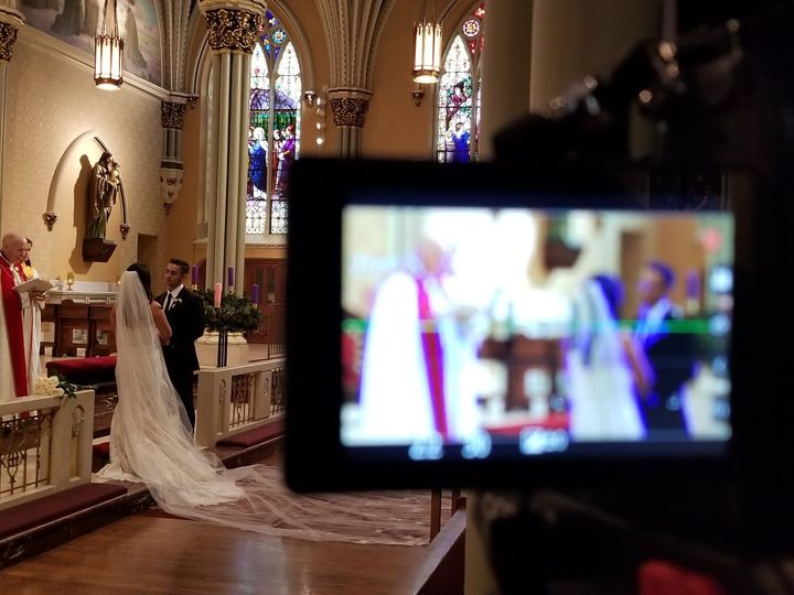 Tmx 2019 11 30 14 03 18 51 1099009 157621634861780 Arlington Heights, IL wedding videography