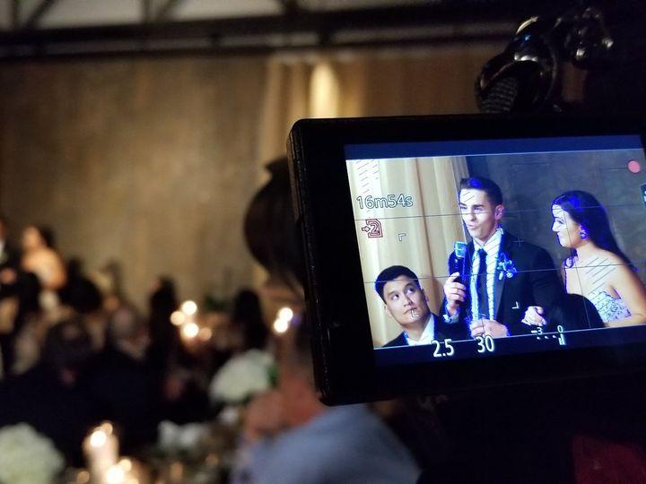 Tmx 2019 11 30 20 16 19 51 1099009 157621636595142 Arlington Heights, IL wedding videography