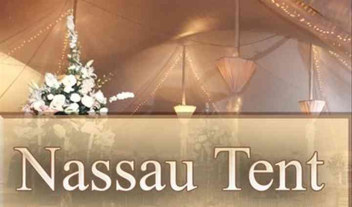 Nassau Tent