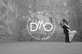 Dis Moi Oui Films