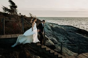 Melody Pilling Photography