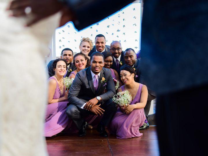 Tmx Dsc 7571 51 1180109 158415501351735 Aptos, CA wedding photography