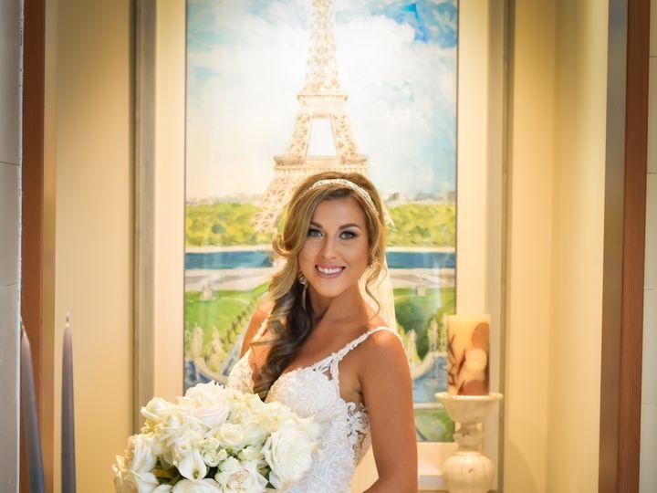 Tmx Rc Wedding Photo 1 1 51 1180109 158415522865756 Aptos, CA wedding photography