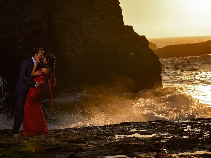 Tmx Untitled 0033 51 1180109 158415361054426 Aptos, CA wedding photography