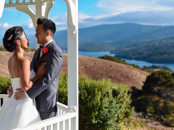 Tmx Untitled 0041 51 1180109 158389643654332 Aptos, CA wedding photography