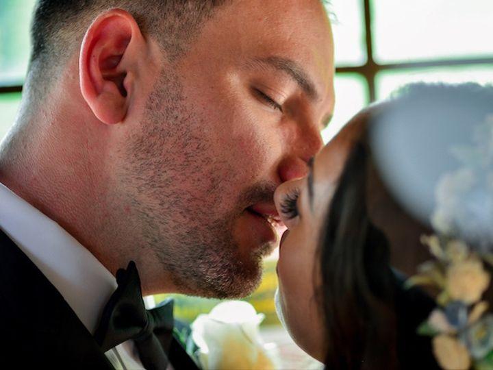 Tmx Untitled 0146 51 1180109 158415375593700 Aptos, CA wedding photography