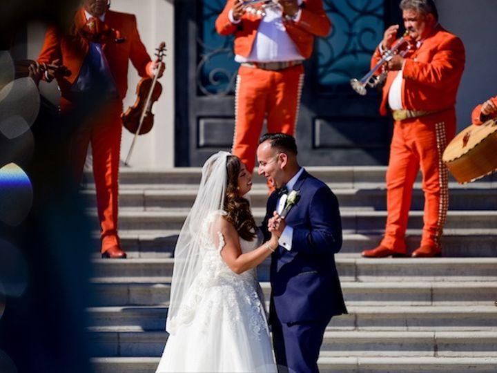 Tmx Untitled 0160 51 1180109 158415427593467 Aptos, CA wedding photography