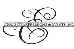 Exquisite Expressions & Events, Inc.