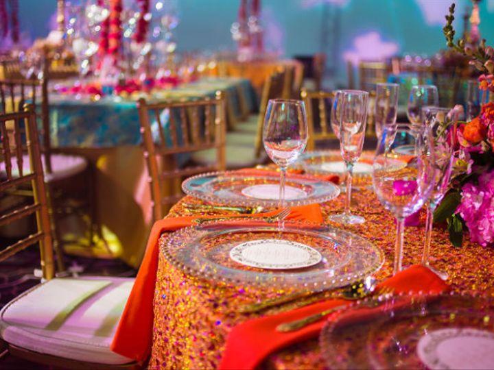 Tmx 1504291033379 Cq5dam.thumbnail.744.415 3   Copy New Orleans, LA wedding venue