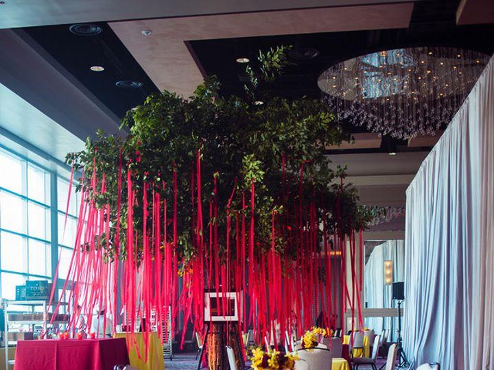 Tmx 1506531679912 Qt Reception 4 New Orleans, LA wedding venue