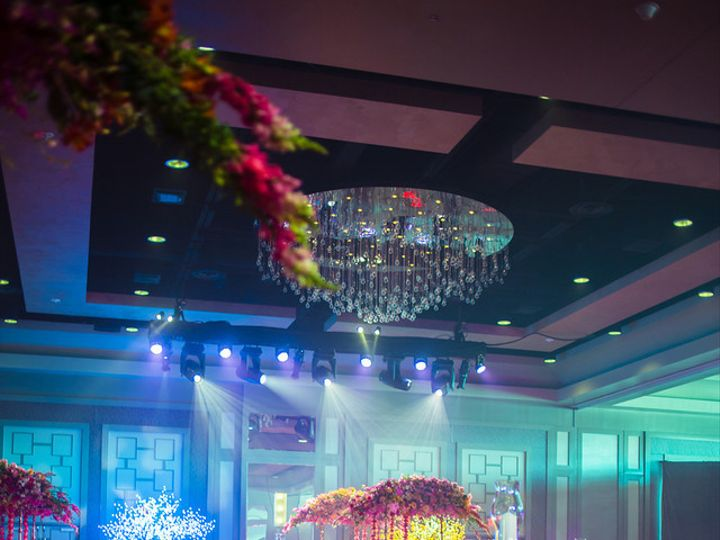 Tmx 1506531679930 Qt Wedding 3 New Orleans, LA wedding venue