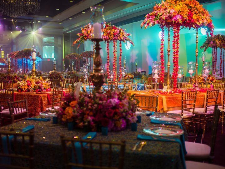 Tmx 1506531688473 Qt Wedding 4 New Orleans, LA wedding venue