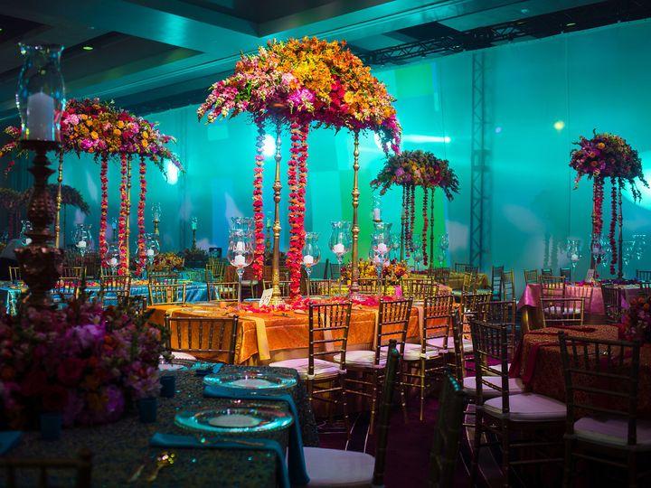 Tmx 1506531699252 Qt Wedding 5 New Orleans, LA wedding venue