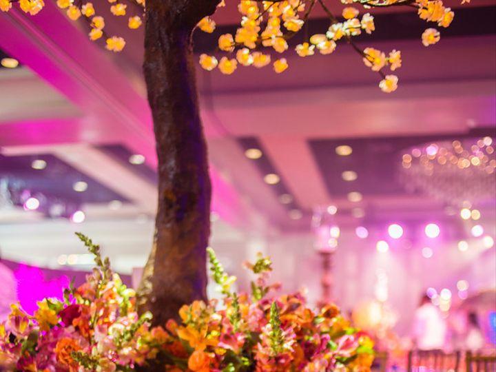 Tmx 1506531711510 Qt Wedding 6 New Orleans, LA wedding venue