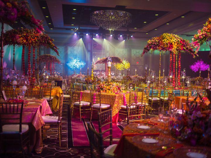 Tmx 1506531720739 Qt Wedding 9 New Orleans, LA wedding venue