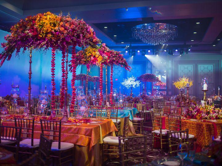 Tmx 1506531731674 Qt Wedding 12 New Orleans, LA wedding venue