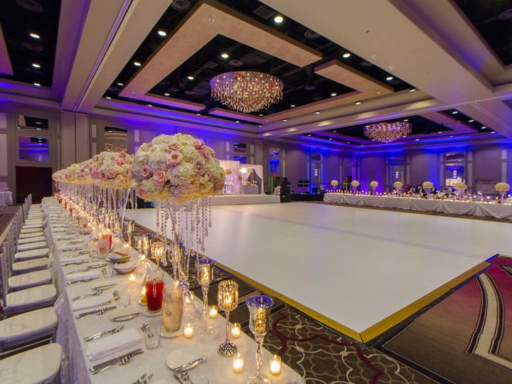 Tmx 1506531755744 Empire4 New Orleans, LA wedding venue