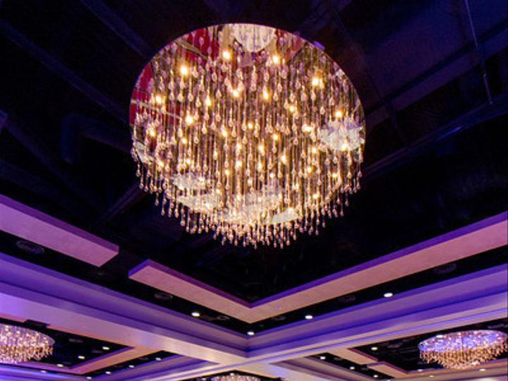 Tmx 1506531772371 Empire6 New Orleans, LA wedding venue