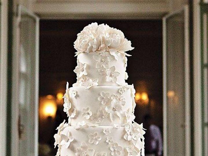 Tmx 1506531779292 Cake New Orleans, LA wedding venue