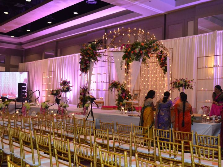 Tmx 1507139926785 Dsc0486 New Orleans, LA wedding venue