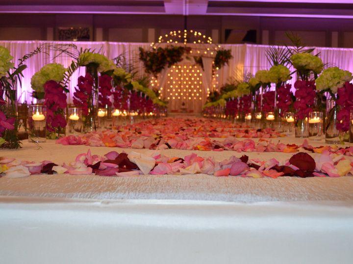 Tmx 1507139962359 Dsc0487 New Orleans, LA wedding venue