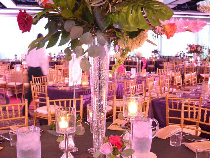 Tmx 1507139985982 Dsc0557 New Orleans, LA wedding venue