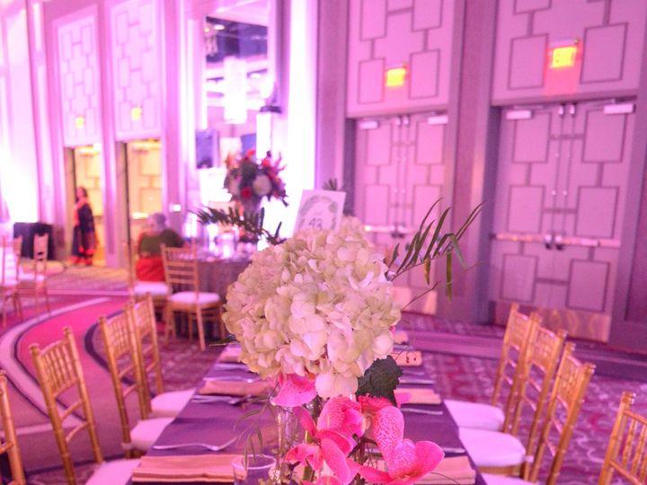 Tmx 1507140009855 Dsc0574 New Orleans, LA wedding venue