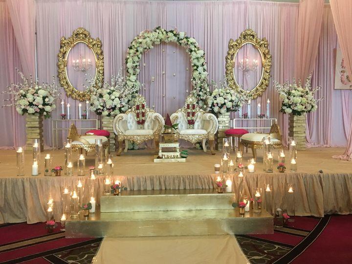 Tmx 1507140039376 Img4765 New Orleans, LA wedding venue