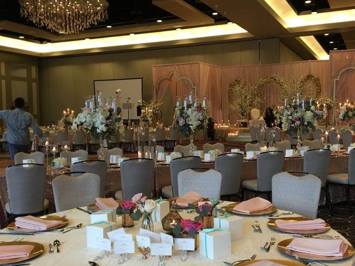 Tmx 1507140061571 Img4825 New Orleans, LA wedding venue