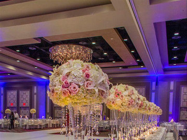 Tmx 1532092488 345927e353aefdb7 1506531755727 Empire2 New Orleans, LA wedding venue