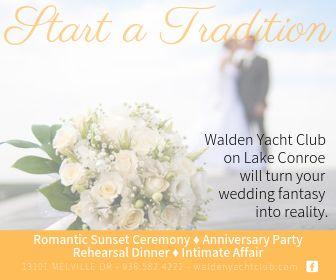 wedding ad 51 341109
