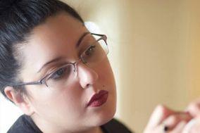 Leanne Sorrentino Makeup Artistry