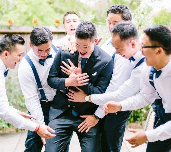 Tmx Mk Events2 51 1861109 1563875429 Santa Rosa, CA wedding planner