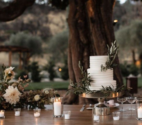 Tmx Mk Events3 51 1861109 1563875427 Santa Rosa, CA wedding planner