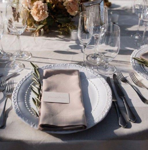 Tmx Mk Events6 51 1861109 1563875423 Santa Rosa, CA wedding planner