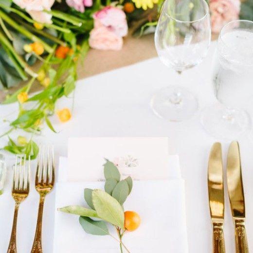 Tmx Mk Events7 51 1861109 1563875421 Santa Rosa, CA wedding planner