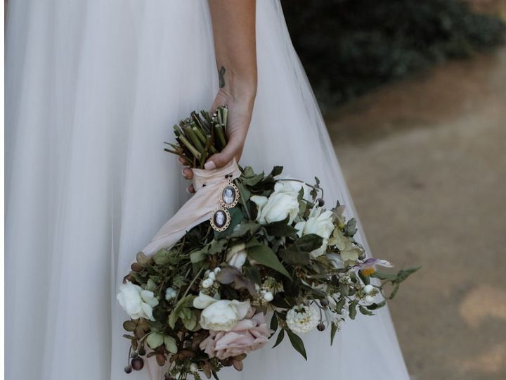 Tmx Screen Shot 2019 06 19 At 1 24 10 Pm 51 1861109 1564698304 Santa Rosa, CA wedding planner