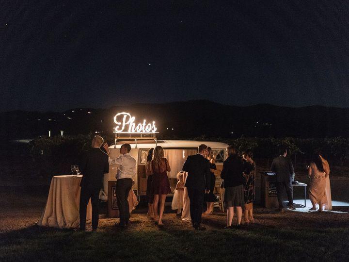 Tmx Screen Shot 2019 06 19 At 1 35 20 Pm 51 1861109 1564698308 Santa Rosa, CA wedding planner