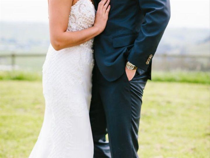 Tmx Screen Shot 2019 07 22 At 1 57 37 Pm 51 1861109 1564698162 Santa Rosa, CA wedding planner