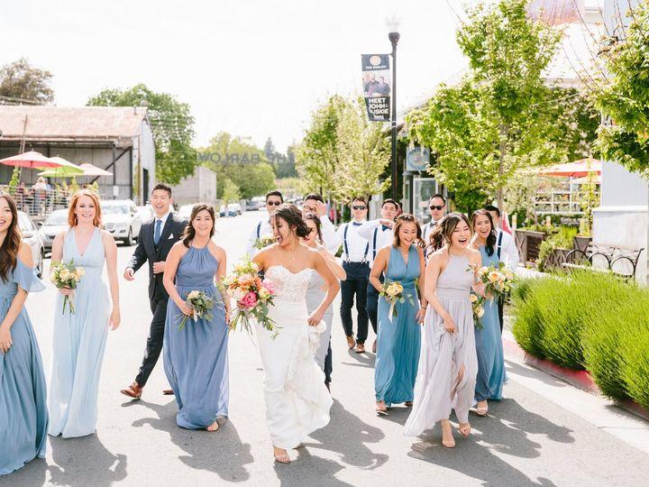 Tmx Screen Shot 2019 07 22 At 1 58 47 Pm 51 1861109 1564698169 Santa Rosa, CA wedding planner