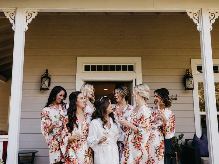 Tmx Screen Shot 2019 10 02 At 3 04 20 Pm 51 1861109 1570730360 Santa Rosa, CA wedding planner