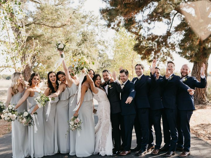 Tmx Screen Shot 2019 10 02 At 3 04 36 Pm 51 1861109 1570730364 Santa Rosa, CA wedding planner