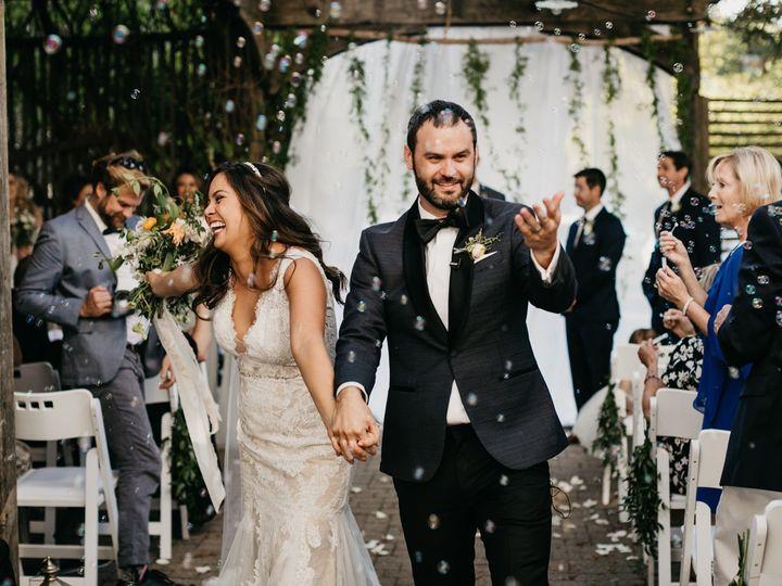 Tmx Screen Shot 2019 10 02 At 3 05 01 Pm 51 1861109 1570730351 Santa Rosa, CA wedding planner