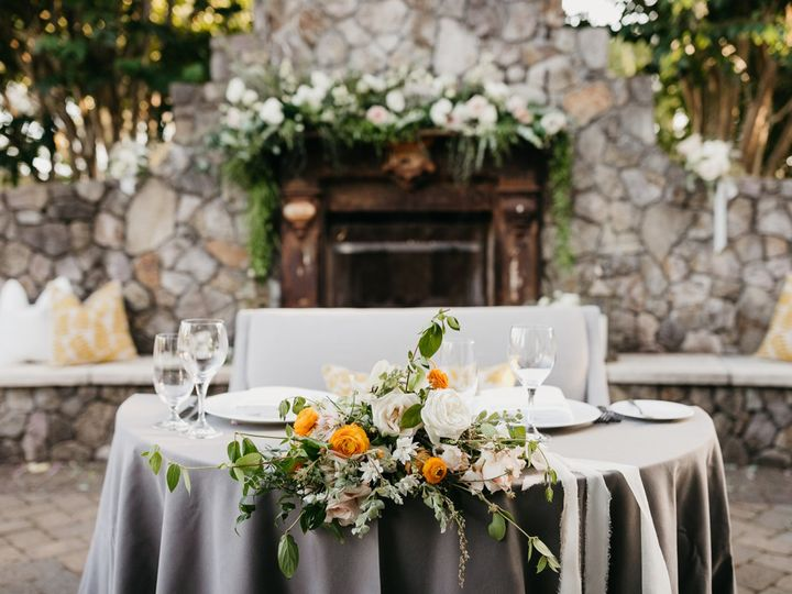 Tmx Screen Shot 2019 10 02 At 3 05 08 Pm 51 1861109 1570730354 Santa Rosa, CA wedding planner