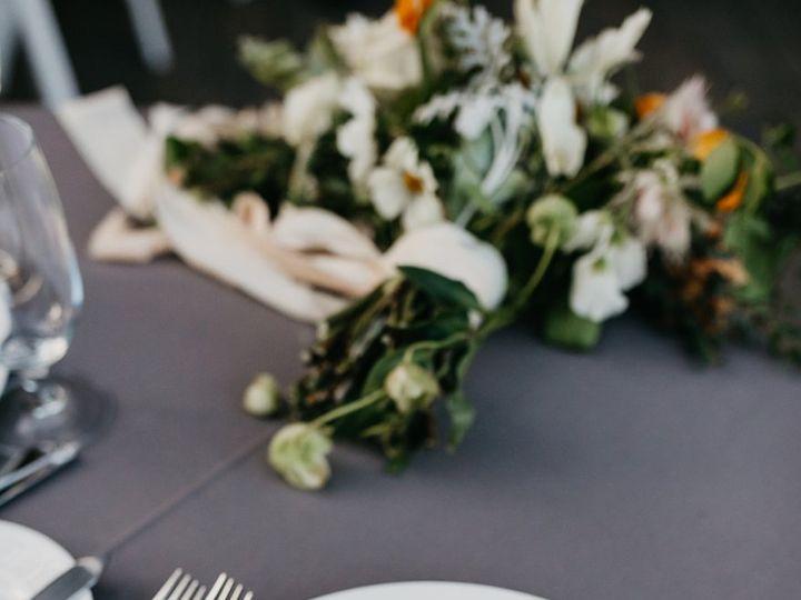 Tmx Screen Shot 2019 10 02 At 3 05 17 Pm 51 1861109 1570730364 Santa Rosa, CA wedding planner