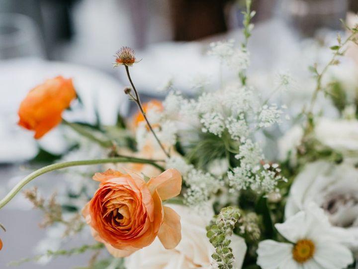 Tmx Screen Shot 2019 10 02 At 3 05 28 Pm 51 1861109 1570730361 Santa Rosa, CA wedding planner