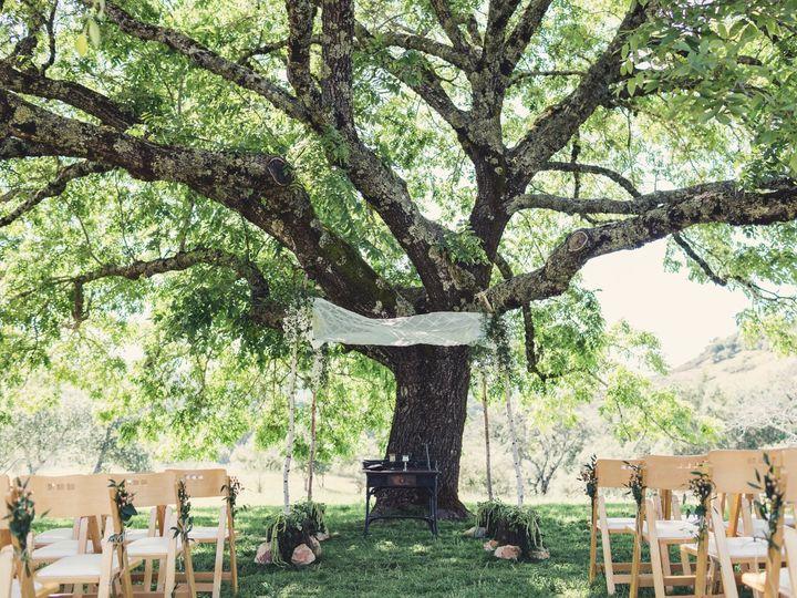 Tmx Triple S 51 1861109 1564698292 Santa Rosa, CA wedding planner