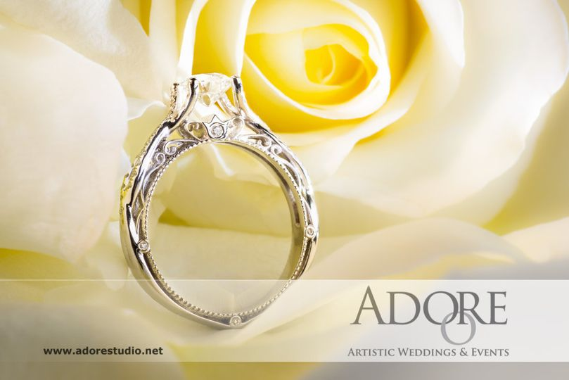 psmd ring130103