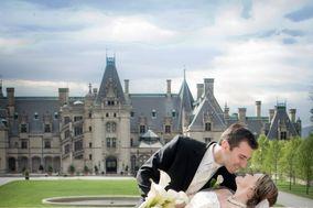 ADORE Artistic Weddings & Events